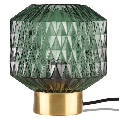 Lamp Bruno | Green