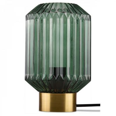Lamp Jean | Green