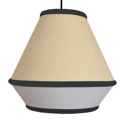 Pendant Lamp Comedia | Blue