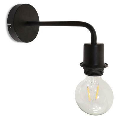 Wall Lamp Coude