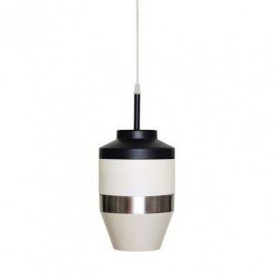 PRAN Pendant Lamp | 334.1