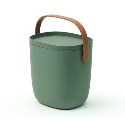 Storage Basket Stogo 3.5L | Green