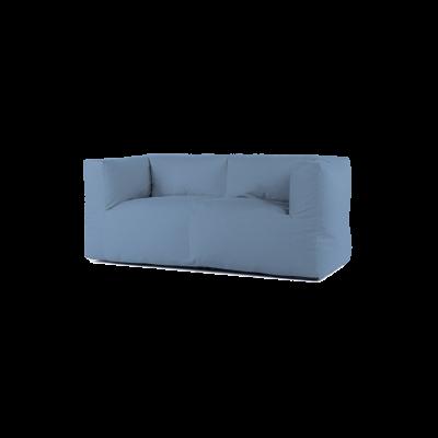 Two Seat | Blueloft