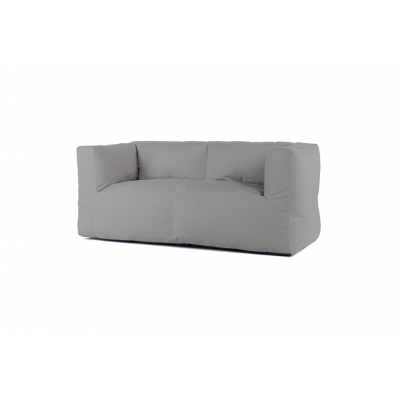 Two Seat | Claygrey