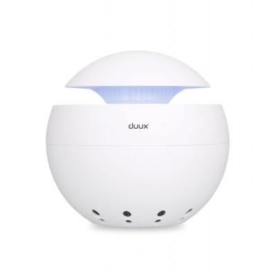 Sphere Air Purifier | White