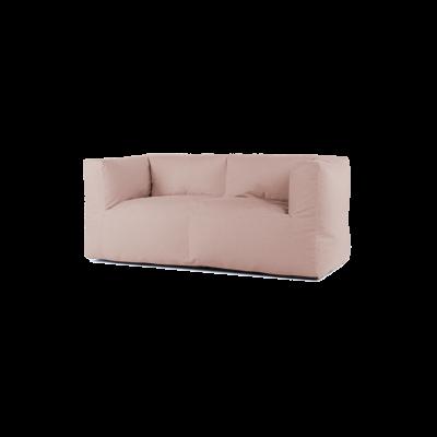 Two Seat | PINKoddy Light