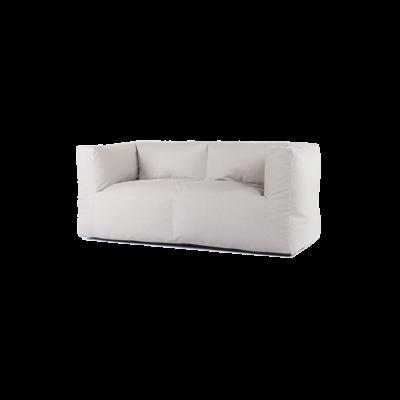 Two Seat | WHITEbroken