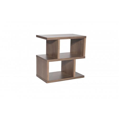 Side Table Walnut