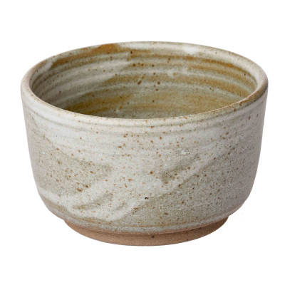 Speckle Bowl | Seagrass