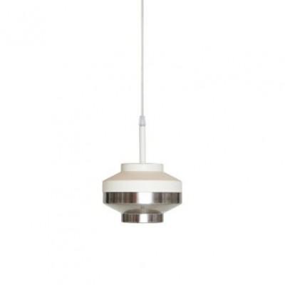 PRAN Pendant Lamp | 200