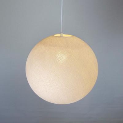 Pendant Lamp   Shell