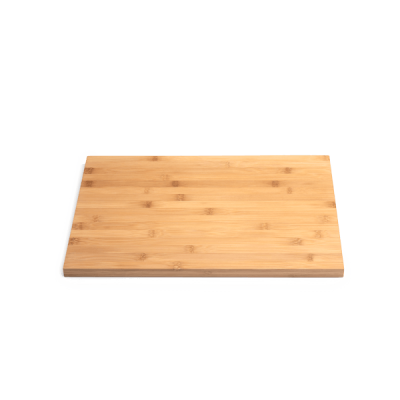 Bambus-Brett | Kiste
