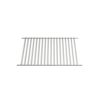 Grill | Crate