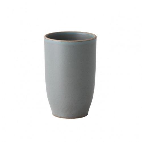 Nori-Becher 350 ml | Blau