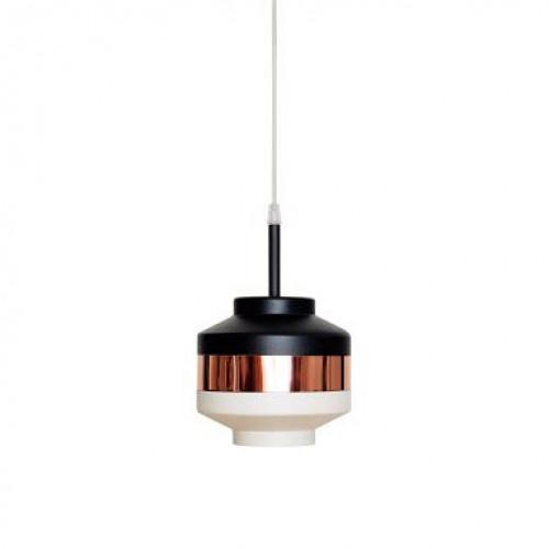 PRAN Pendant Lamp | 238