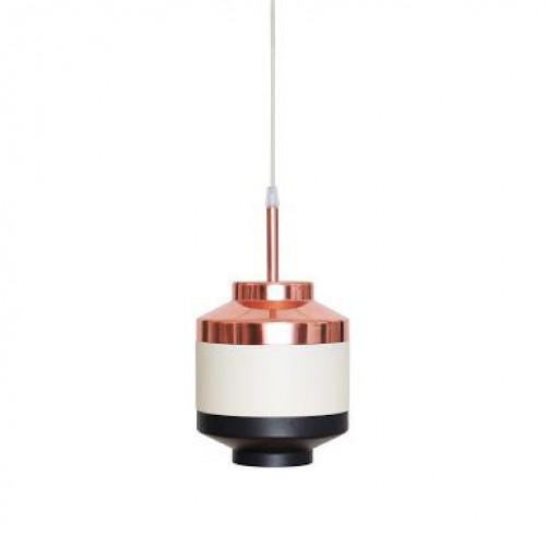 PRAN Pendant Lamp   276