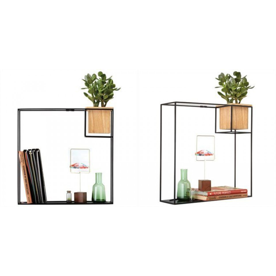 Wall Display Cubist | Large