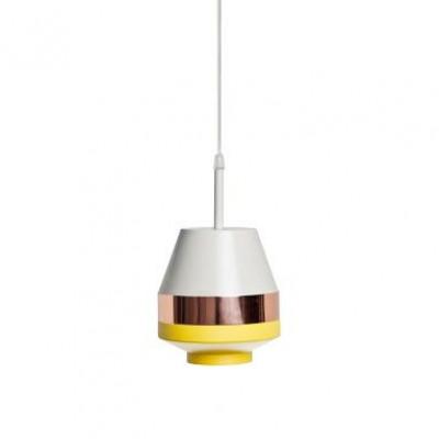 PRAN Pendant Lamp | 258