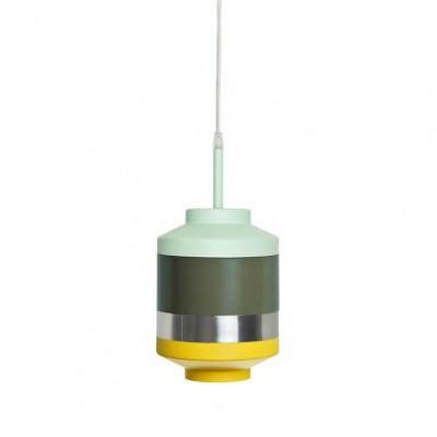 PRAN Pendant Lamp | 314