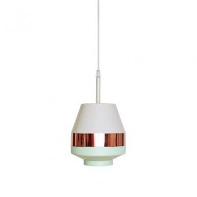 PRAN Pendant Lamp | 258.1