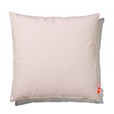 Kissen 60x60cm Rose
