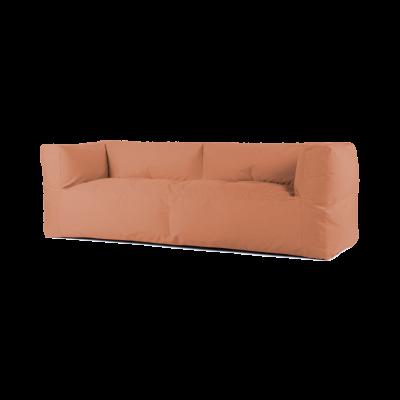 Couch 3-Seat | COPPERish ECO