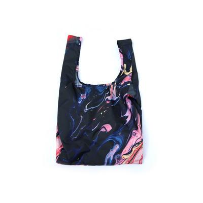 Wiederverwendbare Tasche Galaxy   Multicolour