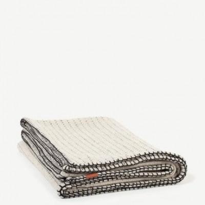 Blanket B14