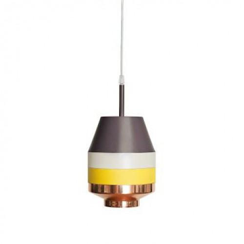 PRAN Pendant Lamp | 296