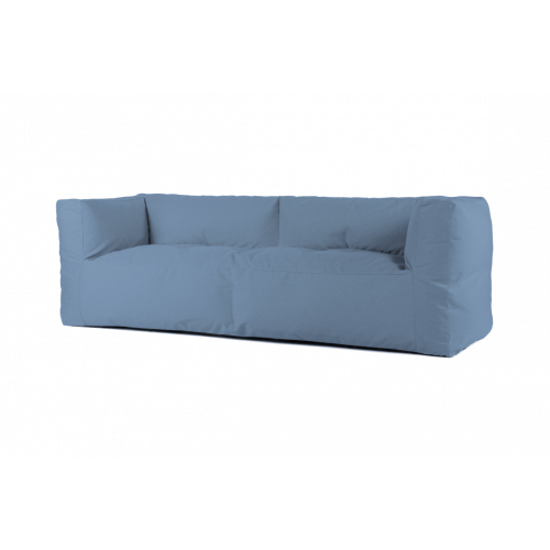 Couch 3-Seat | BLUEloft ECO