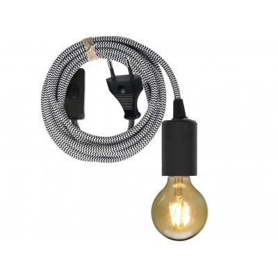 Pendant Lamp Metal