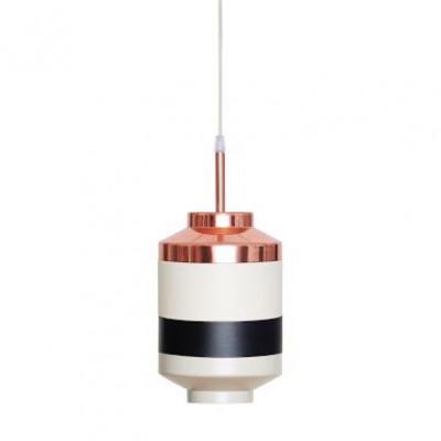 PRAN Pendant Lamp | 314.1