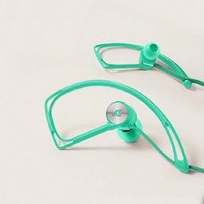 Limitierte Auflage T1 Tiffany-Kopfhörer