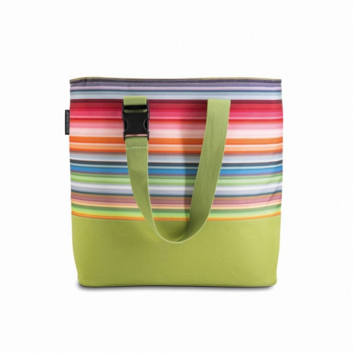 Cooler Bag   Toulouse