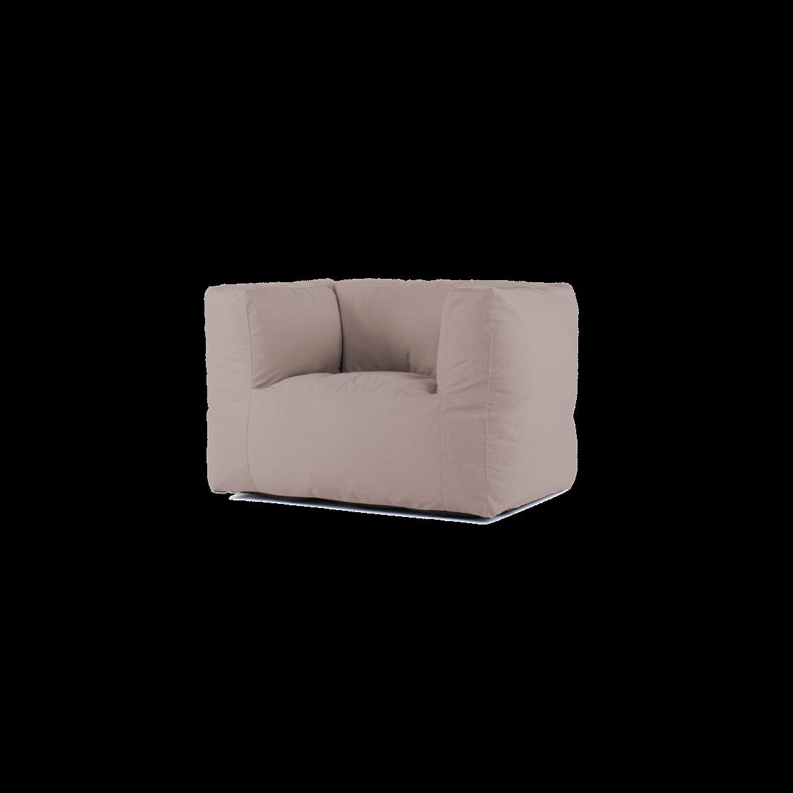 One Seat | PINKoddy dark