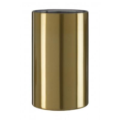 Weinkühler | Kupfer