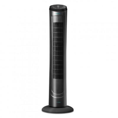 Tower Fan ForceSilence 9090 Skyline