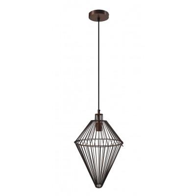 Pendant Lamp Lukida | Copper