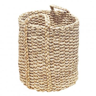Seagrass Basket | Ba'gee
