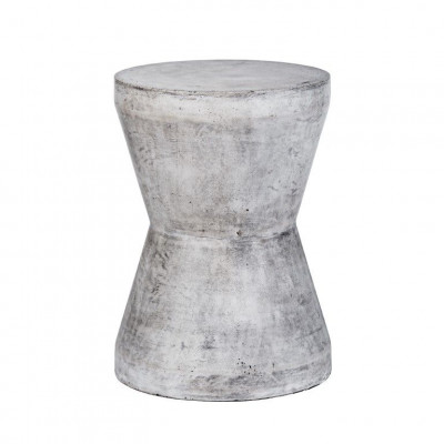 Tisch La'ufer | Beton