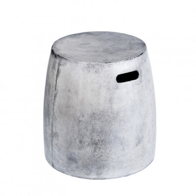 Tisch A'denso | Beton