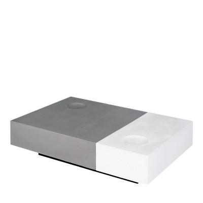 Tisch Da'mino | Beton