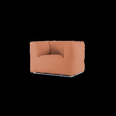 One Seat | COPPERish ECO
