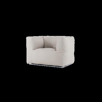 One Seat | GREYlight ECO
