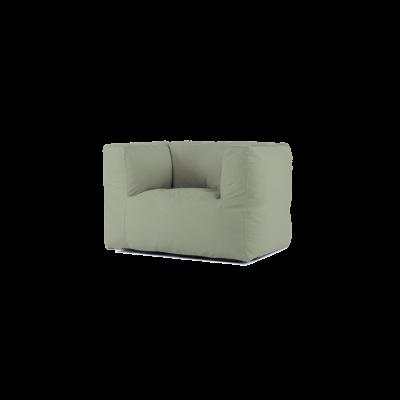 One Seat | MOSSmerize ECO