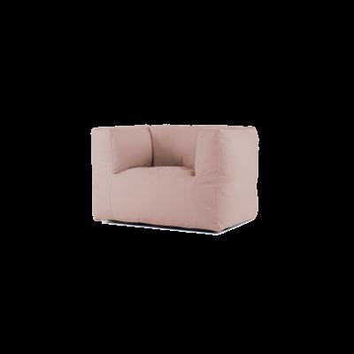 One Seat | PINKoddy light