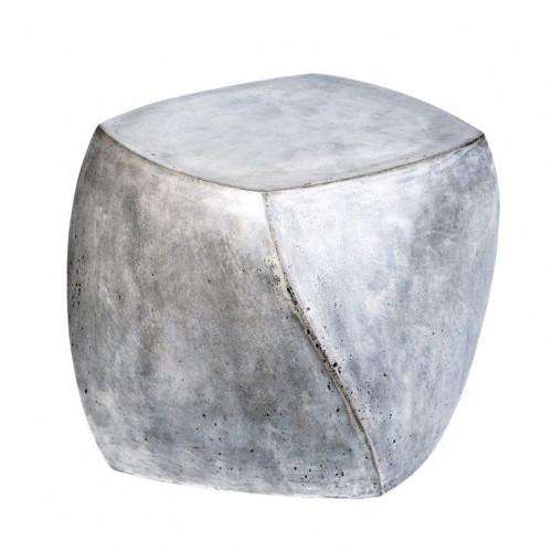 Table Ma'ssa   Concrete