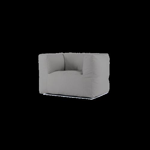 One Seat | CLAYgrey