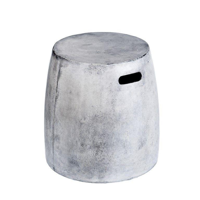 Table A'denso   Concrete
