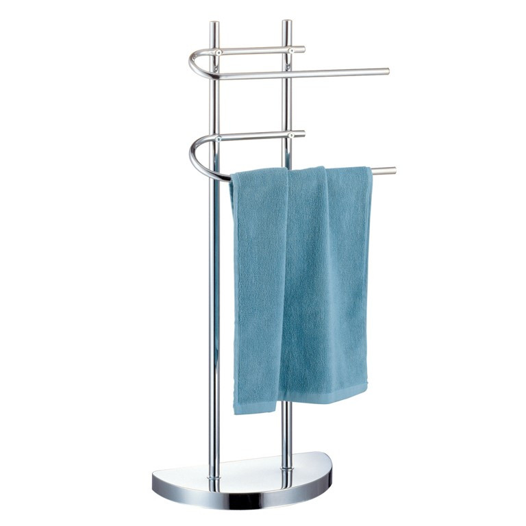 Bath Towel Rail Theo